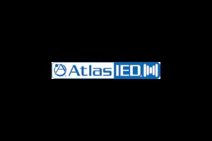 Atlas IED Sort Logo
