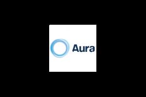 Aura Sort Logo (2)