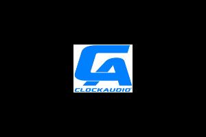 CA Sort Logo (1)