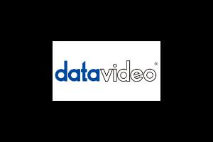 DataVideo Sort Logo