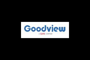 Goodview Sort Logo