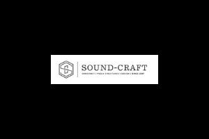 Sound Craft Sort Logo
