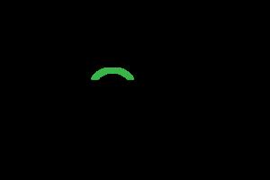 Vivitek Sort Logo (1)