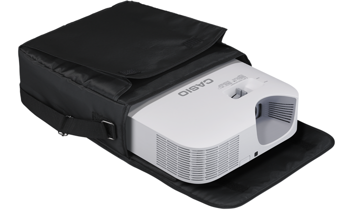 casio-projector-accessories