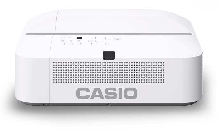 casio-projector-shortthrow